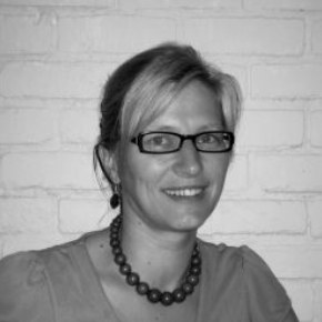 Ann Van der Heggen